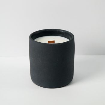 Granada Scented Candle