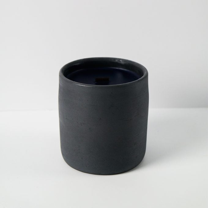 Midnight Opium Scented Candle